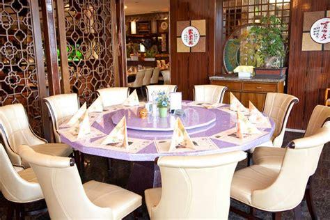 tafel ingolstadt chinarestaurant asien palast ingolstadt galerie