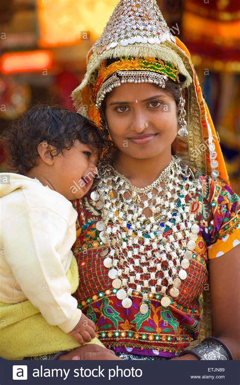 Dress Tradisional India Abu Abu indian dressed in traditional rajasthani dress mount abu stock photo royalty free image