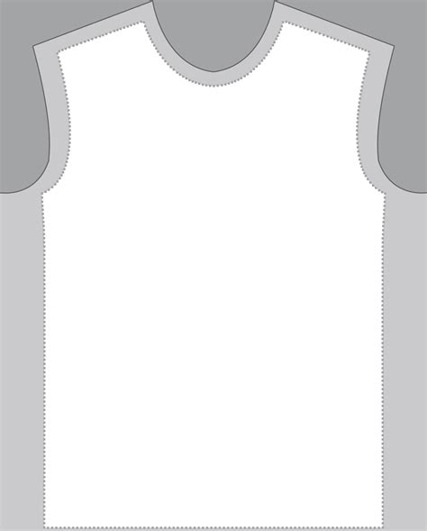 redbubble t shirt template designing spooktacular costume shirts for halloween