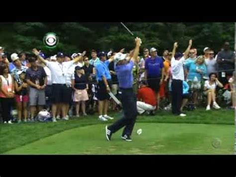 konica minolta swing vision jim furyk archives golf videos from around the netgolf