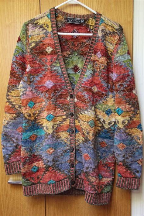 peruvian knitting best 25 peruvian connection ideas on handmade