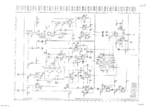 asco 7000 series transfer switch diagram 400a manual