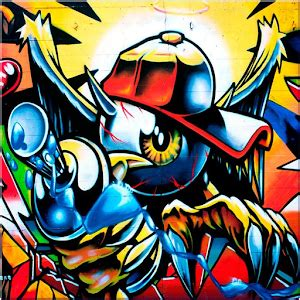 hip hop themes free download for nokia asha 201 download graffiti wallpapers free for pc