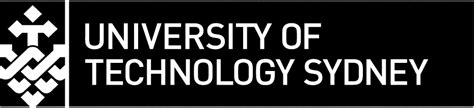 Offer Letter Uts Dikti Uts Phd Scholarship Of Technology Sydney Australia Oic Unas