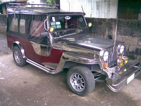 owner type jeep owner type jeep cavite mitula cars