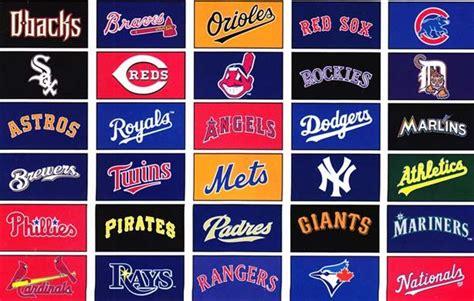 baseball names baseball logos and names search baseball baseball logos and