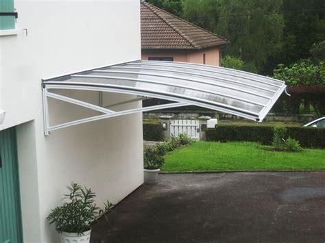 tettoia policarbonato tettoie in policarbonato tettoie e pensiline vantaggi