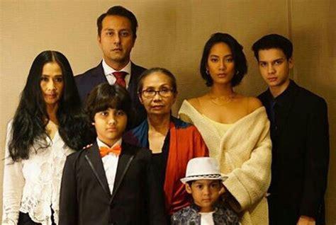 film hantu indonesia terlaris film pengabdi setan