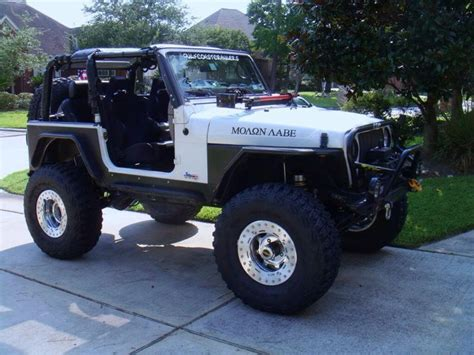 Cool Jeep Nicknames 17 Best Images About Jeep On Jeep Cj7 Jeep