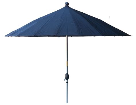 rite aid home design market umbrella market umbrella 28 rite aid home design market umbrella