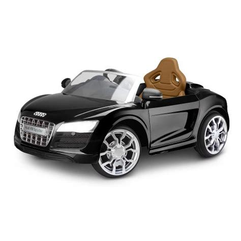 power wheel audi bmw electric ride on car for toddlers gifts