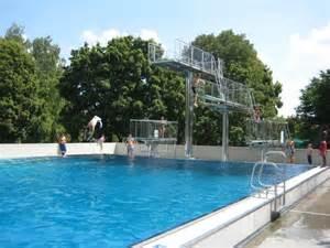 schwimmbad freising suchform