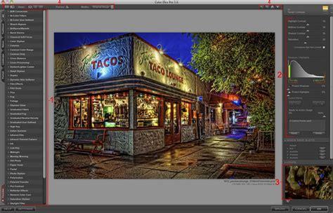 color effects pro nik color efex pro vs onone photo tools a not so brief