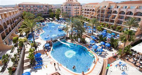 Dunas Mirador Maspalomas Hotel   Oyster.com Review & Photos