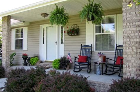 how to decorate small home front porch decorating ideas for fall ultimate home ideas