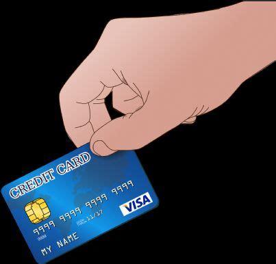 La Banca Pu簷 Bloccare La Carta Di Credito by Carta Di Credito Smarrita O Rubata La Banca Rimborsa Il