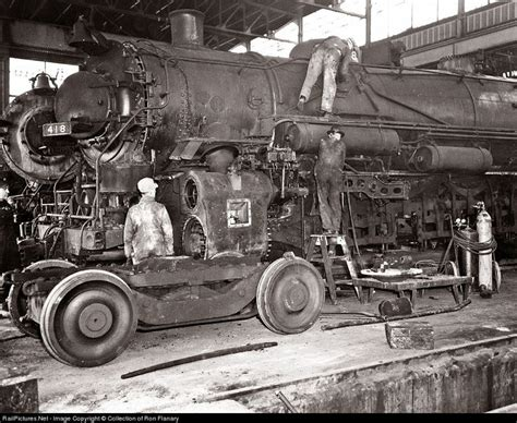 1000 images about steam loco maintenance on pinterest