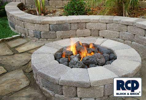 Firepit Reviews Cobraco Sh101hand Hammered 100 Copper Pit Review Outdoor Pits Pit Designs