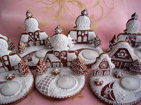 christmas 3d cookies 3d cookies projects to try beautiful awesome and cookies