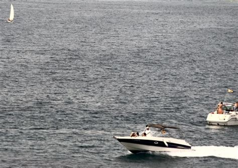 motorboat for sale uk 1000 images about motorboats on pinterest boats for