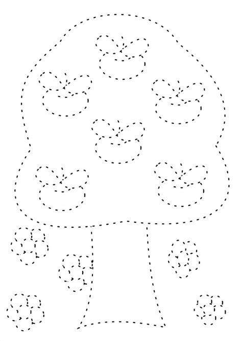 tracing and coloring heartfelt holidays an tracing and coloring book for the holidays books tracing coloring pages and print for free