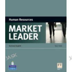 Market Leader Essential Grammar Usage Book leader market sprawdź