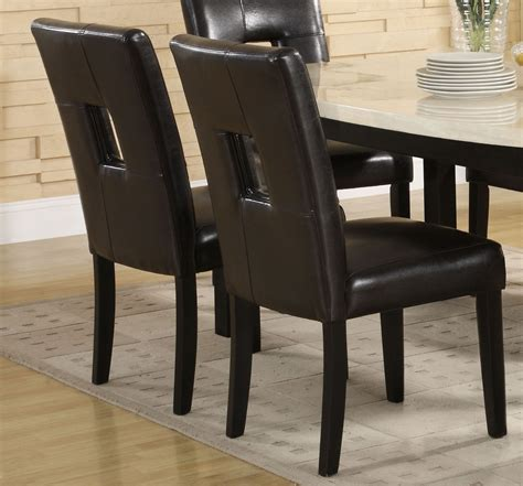 homelegance 3270 48 archstone faux archstone dinette set from homelegance 3270 48 coleman furniture