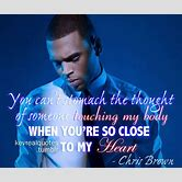 chris-brown-quotes-about-love-tumblr
