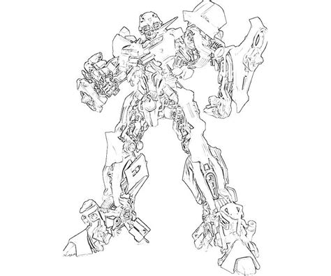printable coloring pages transformers bumblebee transformer bumblebee coloring page coloring home