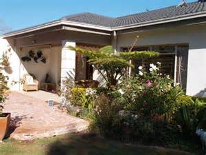 Houses For Rent In Lotus Gardens Pretoria West Lotus Gardens Property Houses To Rent