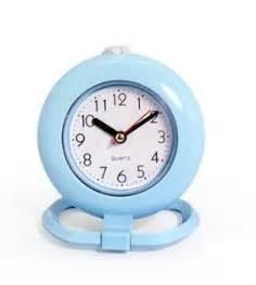 waterproof clocks for bathroom bathroom waterproof clock rd228b buy waterproof clock