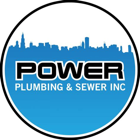Power Plumbing Chicago by Power Plumbing Celebrates 10 Year Anniversary On Angie S