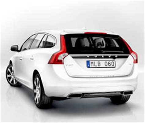 volvo   plug  hybrid specifications stats