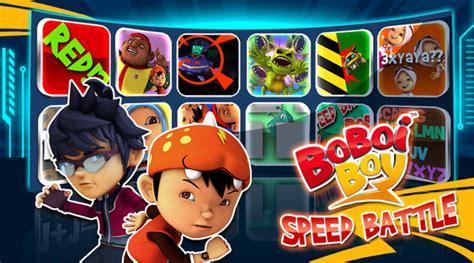 download mod game android apk terbaru download game boboiboy android apk terbaru 2016 duta mod