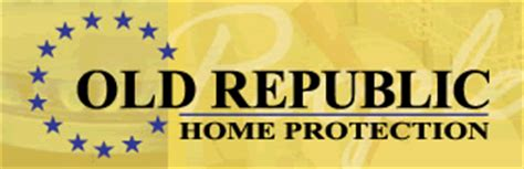 republic home warranty buyers sellers in gilbert