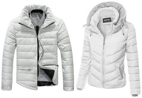 Male Home Decor white puffer jackets choozone