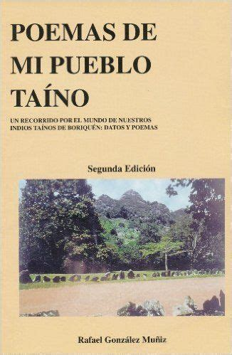 novels in el ultimo poema easy novels in for intermediate level speakers easy stories to practice your nã ⺠2 books 190 best images about taino books on