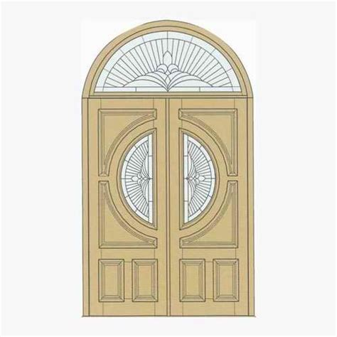 Arch Doors by Arched Doors Arched Wood Doors Teak Arched Doors Custom