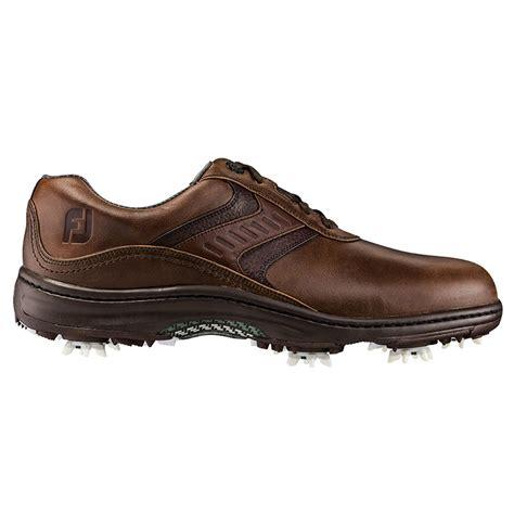 new mens footjoy fj contour closeout golf shoes choose