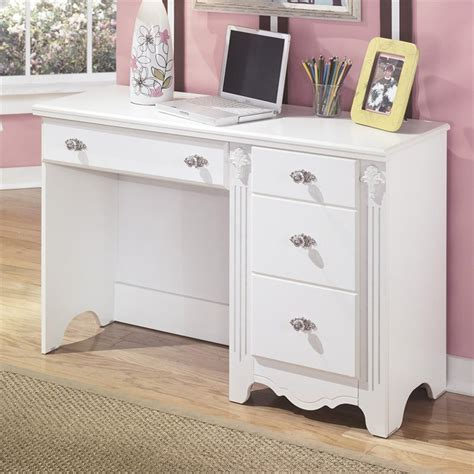 small desk for bedroom desk for bedrooms student desks for home college student