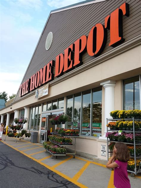 the home depot 12 photos 12 reviews hardware stores
