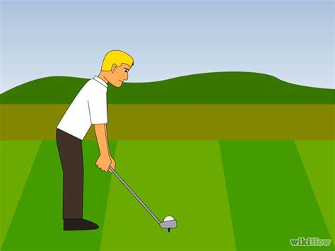 golf swing step by step how to complete a perfect swing in golf 6 steps with