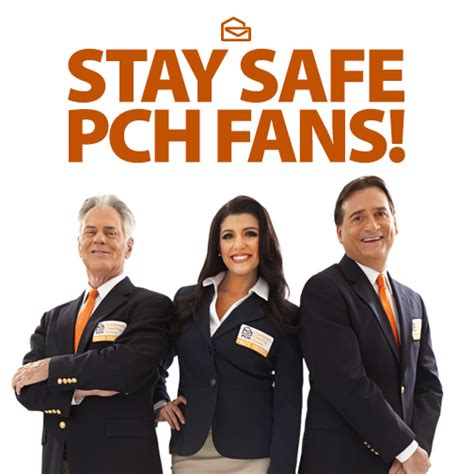 Pch Scams 2014 - top 4 publishers clearing house scam prevention tips pch blog