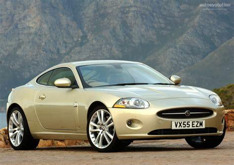 how do i learn about cars 2006 jaguar xk windshield wipe control jaguar xk specs 2006 2007 2008 2009 autoevolution