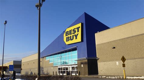 best buy smartphone best buy plans to stop selling huawei smartphones prime