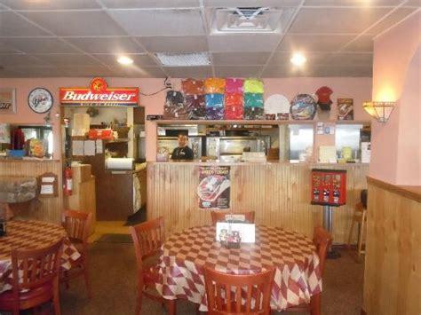 original pizza house stavro s original pizza house iv ormond beach omd 246 men om restauranger tripadvisor