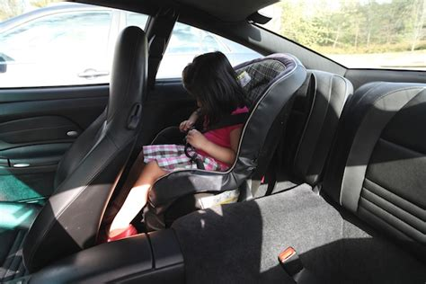 porsche 911 baby seat any baby seats for the rear fit 6speedonline porsche