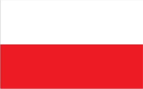 consolato polacco napoli corpo consolare di napoli consoli