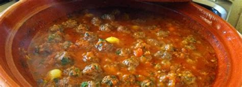 de cuisine orientale boulettes de boeuf 224 l orientale cuisine alg 233 rienne