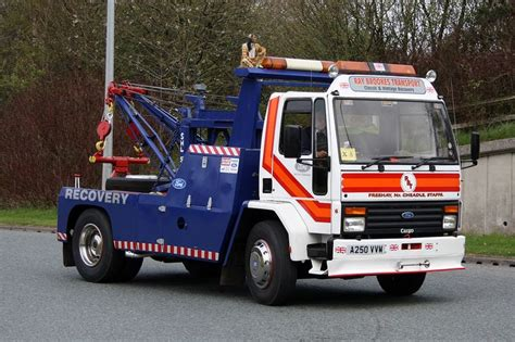 garage renault orsay 17 best images about recovery trucks on tow